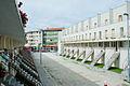 Casa Bouça. (6086085428).jpg