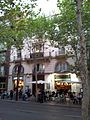 Casa Buxeda (Sabadell)1348851939069.jpg