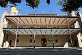 Casa Canal de Mollerussa 6 - exterior.JPG