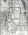 Casa Diablo G-E-M resources area (GRA no. CA-06) - technical report (WSA CA 010-082) - final report (1983) (20351230238).jpg