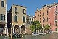 Casa Levi Morenos Canal Grande Venezia.jpg