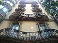 Casa Parés de Plet - balcons.jpg
