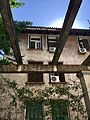 Casa colectiva Las Flores II.jpg