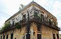 Casa de las Cadenas (Guanabacoa).JPG