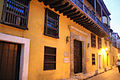 Casa del Marqués de Valdehoyos 1.jpg