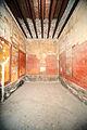 Casa del Menandro Pompeii 02.jpg