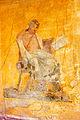 Casa del Menandro Pompeii 23.jpg