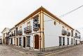 Casa en calle Sevilla 53, Almonte, Huelva, España, 2015-12-07, DD 05.JPG