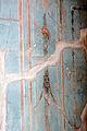 Casa sannitica (Herculaneum) 09.jpg