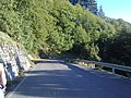 Casaleggio - panoramio.jpg