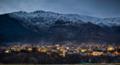 Casavieja nevada.png