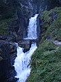 Cascade du Ceriest - panoramio.jpg