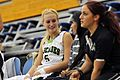 Cascades basketball vs ULeth 54 (10713648464).jpg