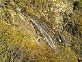 Cascata di massacorbi 3.jpg