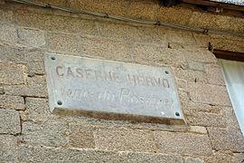 Caserne Hervo (3).jpg
