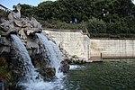 Caserta Fuente de los Delfines 38.jpg