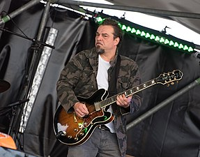 Cash Boys - Hamburg Harley Days 2018 08.jpg