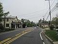 Cassville, NJ.jpg
