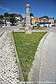 Castanheira de Pera - Portugal (8083549999).jpg