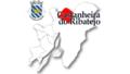 Castanheira do Ribatejo00.PNG