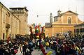 Castel Goffredo-Carnevale 1987 01.jpg