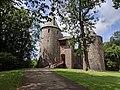 Castell Coch J08.jpg