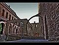 Castell de Cardona - 3.jpg