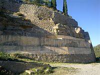 Castell de Castellar de la Ribera1.jpg