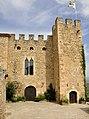 Castell de Montsonís-b.jpg