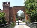 Castello Sforzesco (Vigevano) 08.jpg