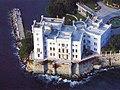 Castello di Miramare (Trieste) 74.jpg