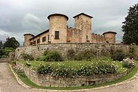 Castello di gabbiano, 03.JPG