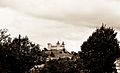 Castelo de Porto de Mós .jpg