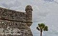 Castillo de San Marcos National Monument St Augustine, FL.jpg