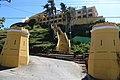 Castillo de Seburoco - Baracoa - 01.jpg