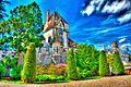 Castle Oberhofen - panoramio.jpg