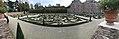 Castle gardens panorama (38469876374).jpg