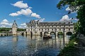Castle of Chenonceau 22.jpg