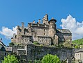 Castle of Estaing 06.jpg