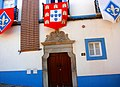Castro Marim (Portugal) (26932815866).jpg