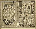 Catalogue des collections composant le Musée royal d'antiquités d'armures et d'artillerie (Bruxelles) (1878) (14585314107).jpg