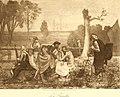 Catalogue des tableaux modernes et aquarelles composant la Collection Lazare Weiller (1901) (14776742431).jpg