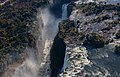 Cataratas Victoria, Zambia-Zimbabue, 2018-07-27, DD 22.jpg