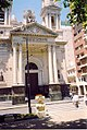 Catedral Rosario.jpg