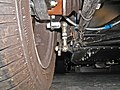 Caterham Roadsport building - 141 - Anti-roll bar link bracket LH side - Flickr - exfordy.jpg