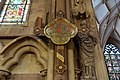 Cathédrale Notre-Dame de Strasbourg @ Strasbourg (44844624244).jpg