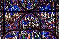 Cathédrale Saint-Étienne de Bourges 2013-08-01 0113.jpg