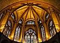Cathédrale Saint-Étienne de Cahors.jpg