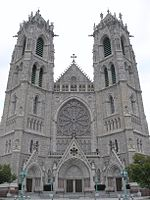 Cathedral Basilica of Sacred Heart.jpg