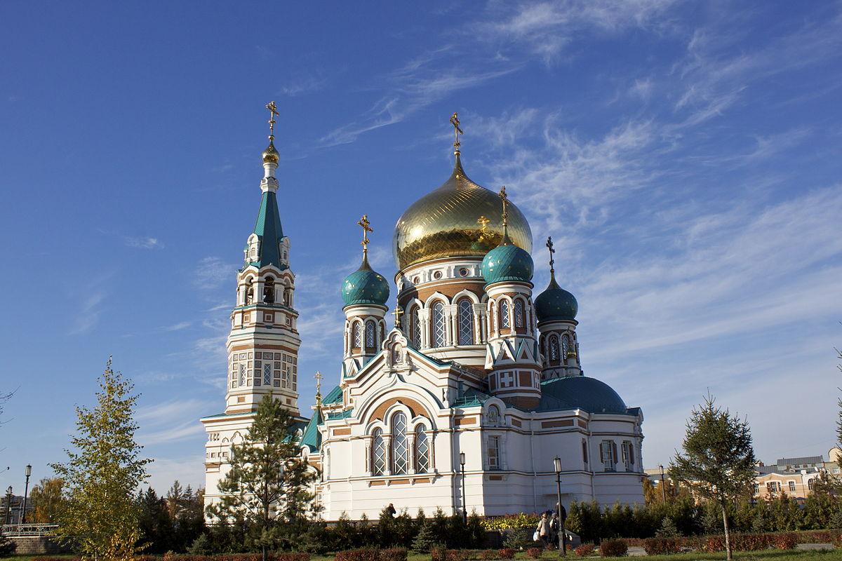 Эконом памятник Купола Достоевская Мемориальный одиночный комплекс с крестом Выборг